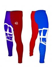 Compression Pants BARCA