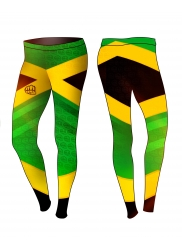 Leggings - JAMAICA