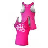 Tank Top CANDY Pink