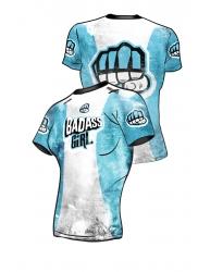 Fit Shirt ARGENTINA