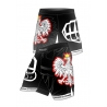 Fight Shorts POLAND