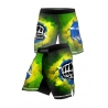 Fight Shorts CHRISTUS BRAZIL