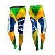 Leggings LA BRASILIANA