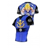 Rashguard INSAIYAN (Dragon Ball)