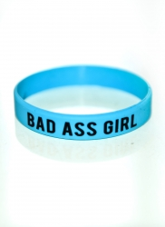 BAD ASS GIRL - FORMMA GIRL