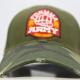 FORMMA ARMY Cap