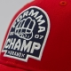 FORMMA CHAMP Cap