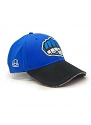 FORMMA Brand Cap