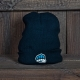 Winter Cap FIST Navy Blue