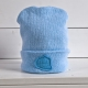 Winter Cap FIST Light Blue