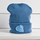 Winter Cap FIST Dark Blue