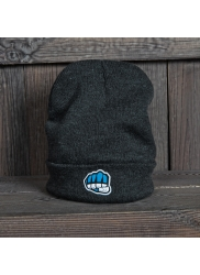Winter Cap FIST Dark Grey
