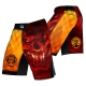 Fight Shorts JOKER