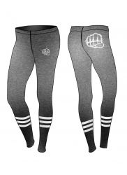 Leggings ATHLETE