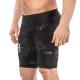 GYM Shorts ARMY Black