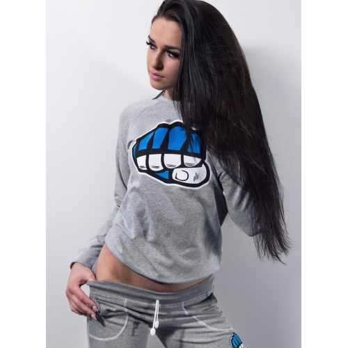 FORMMA Crew Sweatshirts