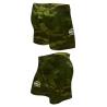 Gym Shorts ARMY