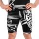 Gym Shorts HAKA