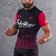 Rashguard STRIKER