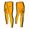 Compression Pants BRUCE LEE