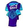 Rashguard GRIZZLY P