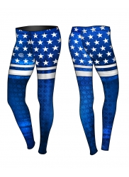 Leggins WONDER WOMAN