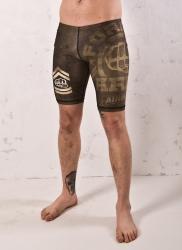 Gym Shorts ARMY AIRBORNE