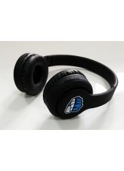 Słuchawki FORMMA Bluetooth®