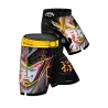 Fight Shorts Gohan SSJ2 x CELL