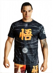Active t-shirt GOKU Ultra