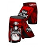 Fight Shorts FRANKENSTEIN