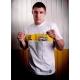 T-shirt MMA TROLL