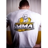 T-shirt MMA FIGHTER