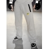 Pants OCTAGON Gray
